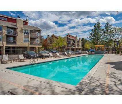 1 Bed - Advenir at Del Arte at 151 S Joliet Cir in Aurora CO is a Apartment