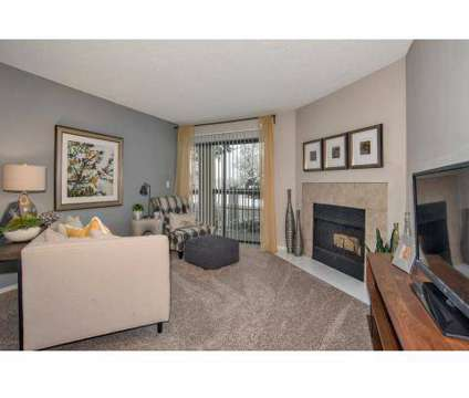 2 Beds - Advenir at Del Arte at 151 S Joliet Cir in Aurora CO is a Apartment