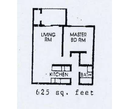 1 Bed - Vista Creek at 22432 Center St in Castro Valley CA is a Apartment