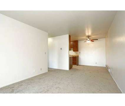 2 Beds - Vista Creek at 22432 Center St in Castro Valley CA is a Apartment