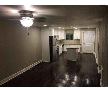 1 Bed - Pentagon at 37950 Fremont Boulevard in Fremont CA is a Apartment