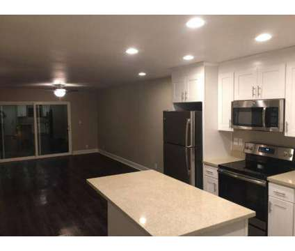 3 Beds - Pentagon at 37950 Fremont Boulevard in Fremont CA is a Apartment