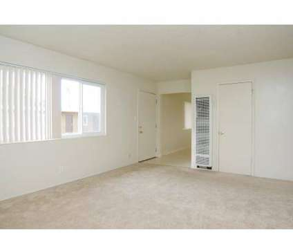 2 Beds - Garden Court at 557 Buena Vista Avenue in Alameda CA is a Apartment