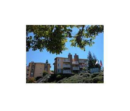 2 Beds - Quail Hill at 20800 Lake Chabot Road in Castro Valley CA is a Apartment