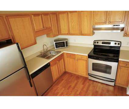 Studio - Granite Place at the Preserve at 11011 Anderson Lake Parkway in Eden Prairie MN is a Apartment
