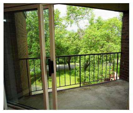 1 Bed - Granite Place at the Preserve at 11011 Anderson Lake Parkway in Eden Prairie MN is a Apartment