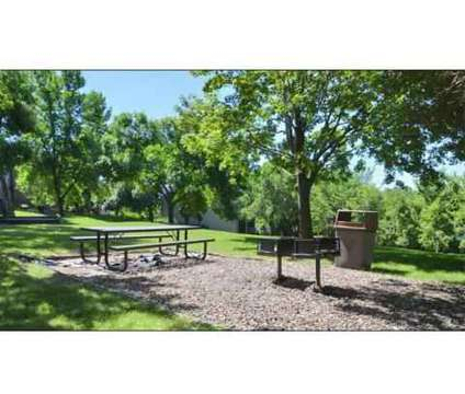 3 Beds - Granite Place at the Preserve at 11011 Anderson Lake Parkway in Eden Prairie MN is a Apartment