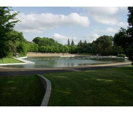 2 Beds - Preserve Place at 11100 Anderson Lakes Parkway in Eden Prairie MN is a Apartment