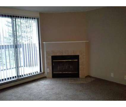 3 Beds - Preserve Place at 11100 Anderson Lakes Parkway in Eden Prairie MN is a Apartment