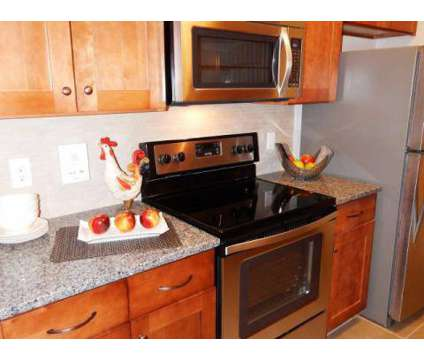 1 Bed - Palmer View at 3600 Corriere Rd in Palmer PA is a Apartment