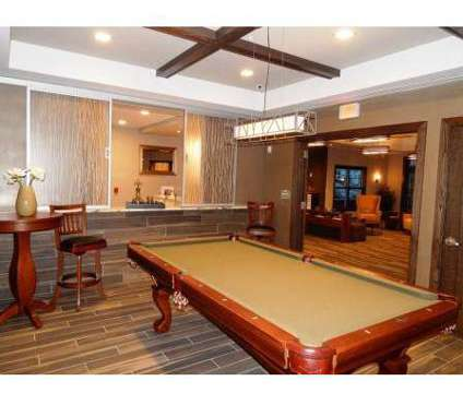 2 Beds - Palmer View at 3600 Corriere Rd in Palmer PA is a Apartment