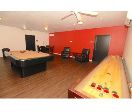 2 Beds - Englewood Lofts at 1249 N Alabama in Indianapolis IN is a Apartment