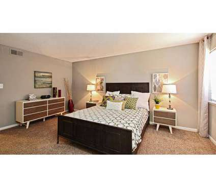 1 Bed - 100 Inverness at 100 Inverness Ln in Birmingham AL is a Apartment