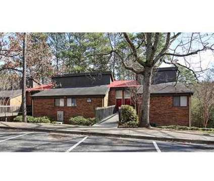 1 Bed - 100 Inverness Apartment Homes at 100 Inverness Ln in Birmingham AL is a Apartment