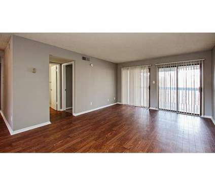 2 Beds - 100 Inverness at 100 Inverness Ln in Birmingham AL is a Apartment