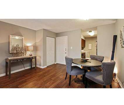 3 Beds - 100 Inverness at 100 Inverness Ln in Birmingham AL is a Apartment