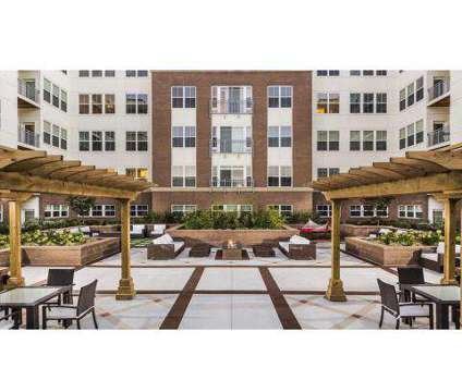 Studio - Modera Tempo at 5760 Dow Ave in Alexandria VA is a Apartment