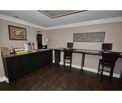1 Bed - Arbor Gates at Buckhead at 2500 Pine Tree Road Ne in Atlanta GA is a Apartment