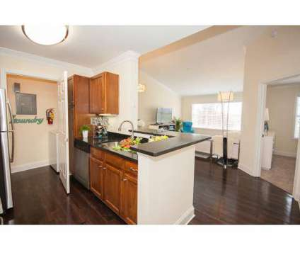 2 Beds - Arbor Gates at Buckhead at 2500 Pine Tree Road Ne in Atlanta GA is a Apartment