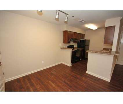 3 Beds - Ivywood Park at Vinings at 4475 Beech Haven Trail Se in Atlanta GA is a Apartment