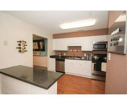2 Beds - Azalea Park at 8805 Dunwoody Place in Sandy Springs GA is a Apartment