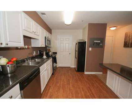 2 Beds - Azalea Park at 8805 Dunwoody Place in Atlanta GA is a Apartment