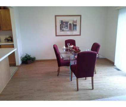 2 Beds - Summit Townhomes at 1500 Mcandrews Rd West in Burnsville MN is a Apartment