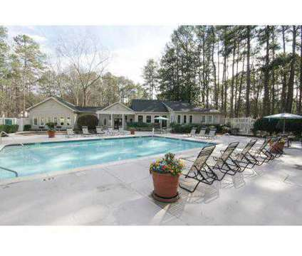 3 Beds - Azalea Park at 8805 Dunwoody Place in Sandy Springs GA is a Apartment