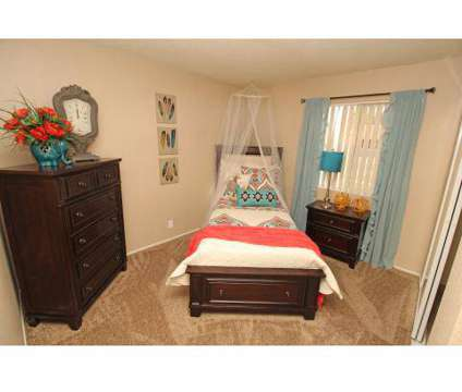 1 Bed - Legacy Park Apartments at 8079 Sunrise East Way in Citrus Heights CA is a Apartment