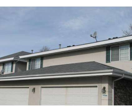 4 Beds - Summit Townhomes at 1500 Mcandrews Rd West in Burnsville MN is a Apartment