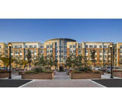 2 Beds - Modera Tempo at 5760 Dow Ave in Alexandria VA is a Apartment