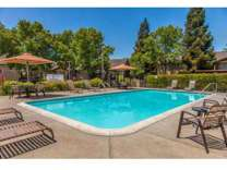 2 Beds - Antelope Ridge Apartments