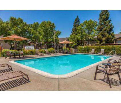 2 Beds - Antelope Ridge Apartments at 4400 Shandwick Dr in Antelope CA is a Apartment