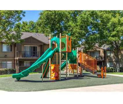 3 Beds - Antelope Ridge Apartments at 4400 Shandwick Dr in Antelope CA is a Apartment