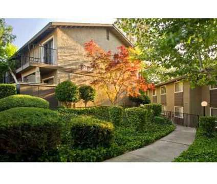 1 Bed - Summer Hills Apartments at 5900 Sperry Dr in Citrus Heights CA is a Apartment