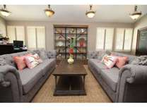 2 Beds - Summer Hills Apartments