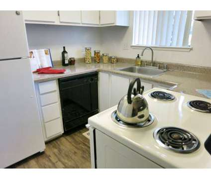 2 Beds - Summer Hills Apartments at 5900 Sperry Dr in Citrus Heights CA is a Apartment