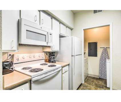 1 Bed - Renaissance at Hobble Creek at 6240 N Park Meadow Way in Boise ID is a Apartment