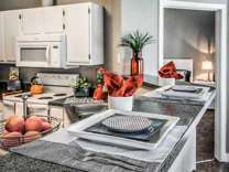 1 Bed - Renaissance at Hobble Creek