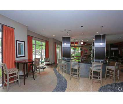 1 Bed - 10 Perimeter Park at 10 Perimeter Park Dr in Atlanta GA is a Apartment