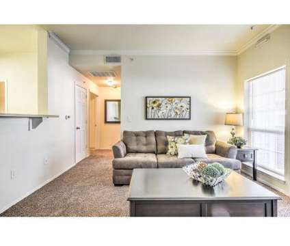 2 Beds - Renaissance at Hobble Creek at 6240 N Park Meadow Way in Boise ID is a Apartment