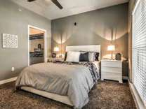 2 Beds - Renaissance at Hobble Creek