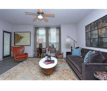 3 Beds - 10 Perimeter Park at 10 Perimeter Park Dr in Atlanta GA is a Apartment
