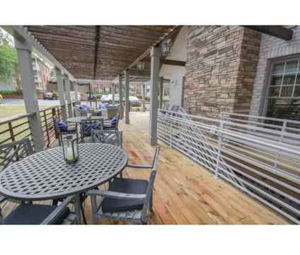 1 Bed - Wesley Plantation at 3575 Peachtree Industrial Boulevard in Duluth GA is a Apartment