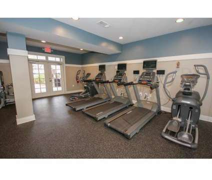 2 Beds - Wesley Plantation at 3575 Peachtree Industrial Boulevard in Duluth GA is a Apartment