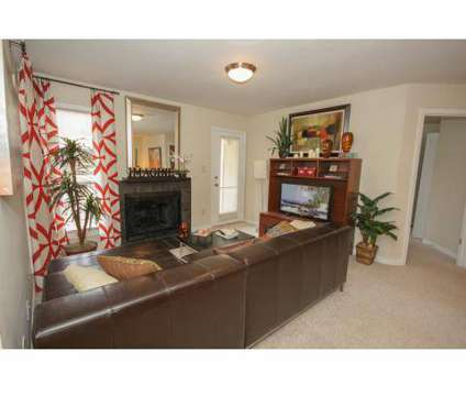 3 Beds - The Crest at Berkeley Lake at 3575 Peachtree Industrial Boulevard in Duluth GA is a Apartment