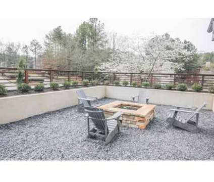 3 Beds - Wesley Plantation at 3575 Peachtree Industrial Boulevard in Duluth GA is a Apartment