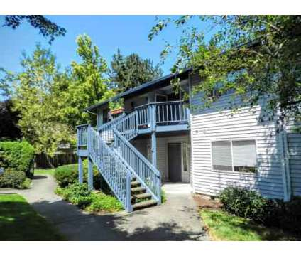 1 Bed - Forest Green at 9455 Sw 125th in Beaverton OR is a Apartment