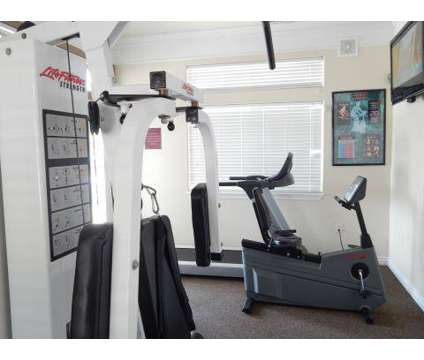 1 Bed - Oakstone & Country Oaks Apartments at 1550 South 1000 East in Clearfield UT is a Apartment