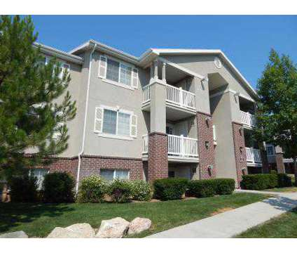 2 Beds - Country Oaks Apartments at 1550 South 1000 East in Clearfield UT is a Apartment